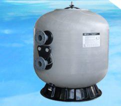 Bình lọc cát bể bơi Emaux NL1400