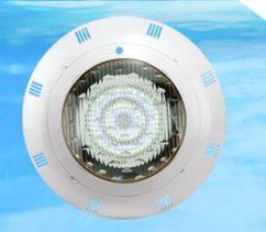 Đèn LED – P100
