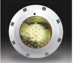 Đèn Bể bơi UL- P100