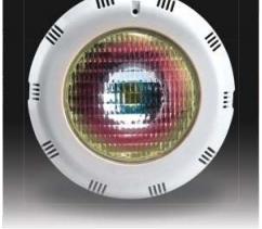 Đèn LED- P300C