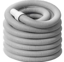 Ống hút vệ sinh Bể bơi CE154