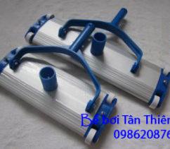 Bàn hút vệ sinh inox SC – 10A