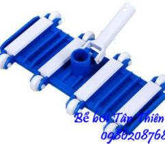 Bàn hút vệ sinh Bể bơi SC -10B