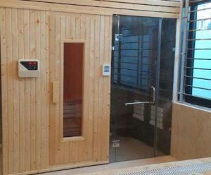 Bể sục và phòng xông hơi – Hotel Kuretakeso Tho Nhuom 84