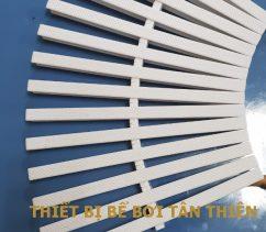 THANH THOÁT TRÀN 30CM