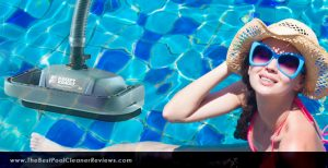 Cung cấp máy hút căn đáy bể bơi tại Hà Nội, Đà Nẵng, Thanh Hóa..